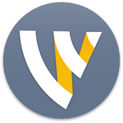 wirecast-icon