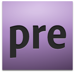 adobePremiereElements