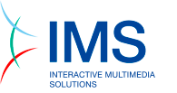 Interactive Media Solutions Reseller