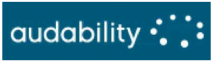 Audability Reseller