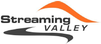 Streaming Valley Reseller
