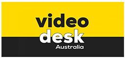 Video Desk Reseller